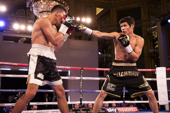 yeleussinov-fight (5)