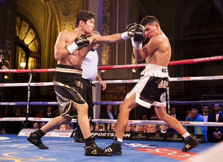 yeleussinov-fight (6)