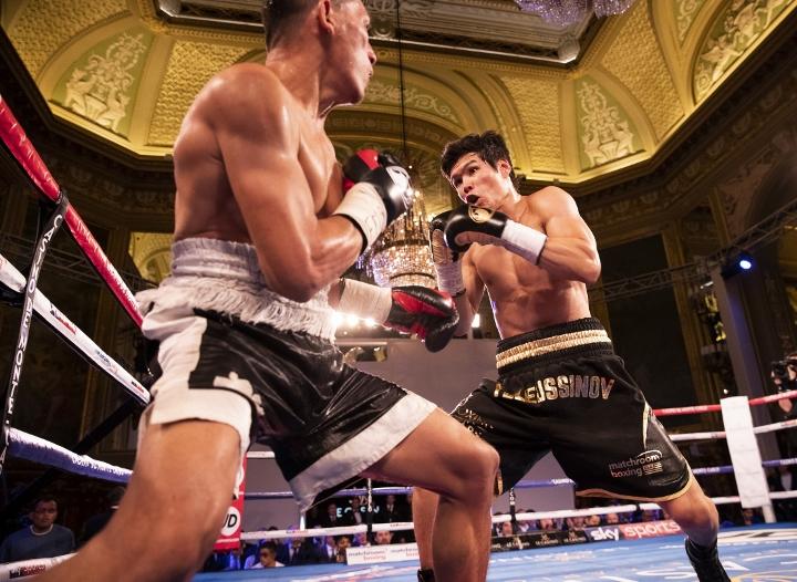 yeleussinov-fight (9)