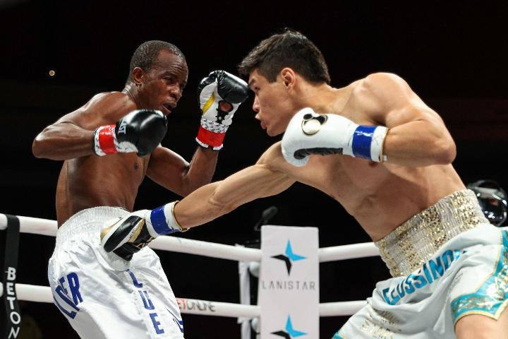 yeleussinov-indongo-fight (1)