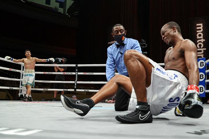 yeleussinov-indongo-fight (11)