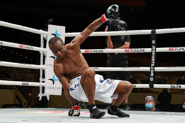 yeleussinov-indongo-fight (3)
