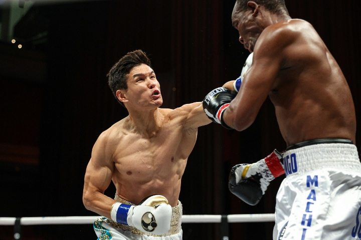 yeleussinov-indongo-fight (5)