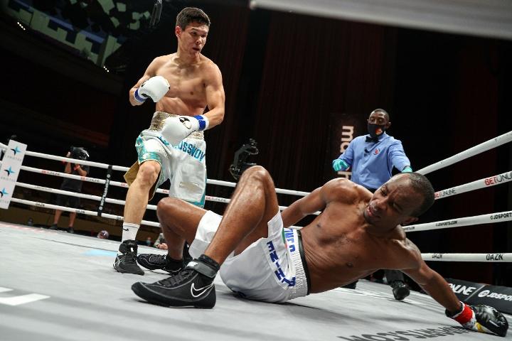 yeleussinov-indongo-fight (6)