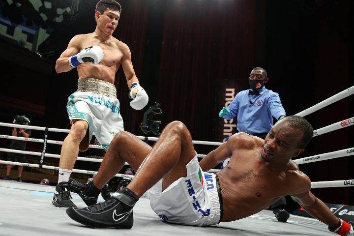 yeleussinov-indongo-fight (7)