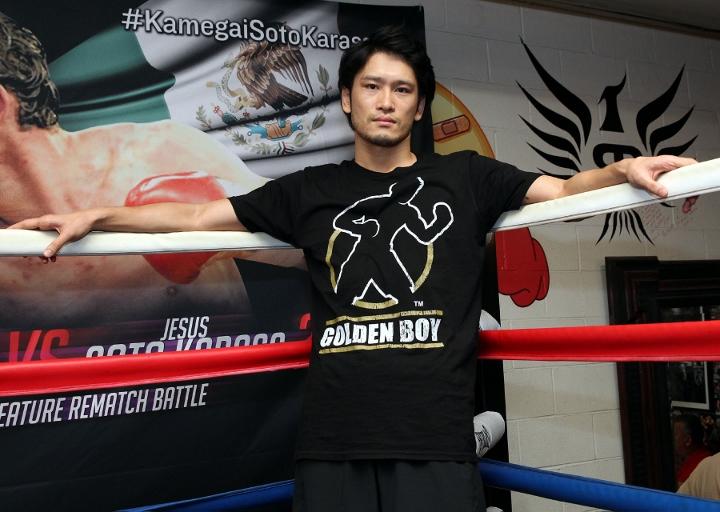 yoshihiro-kamegai (4)