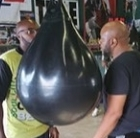America's Boxing Gyms Fight To Survive During COVID-19 Pandemic