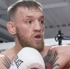 Conor McGregor's Boxing Skill Still Remains A Mystery