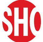 SHO's Prospect Factory Churns Through Milestone Anniversary