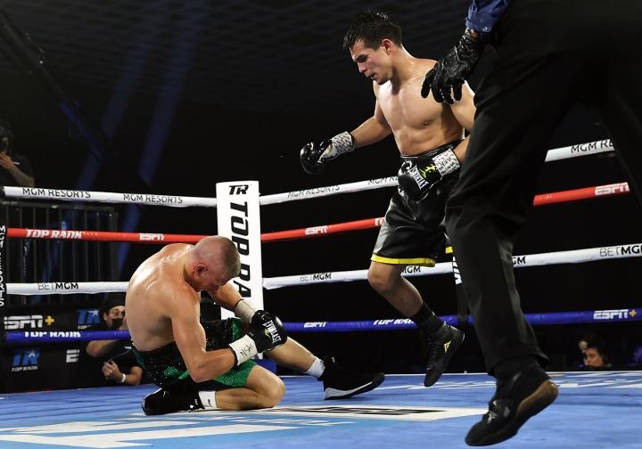 zepeda-baranchyk-fight (6)