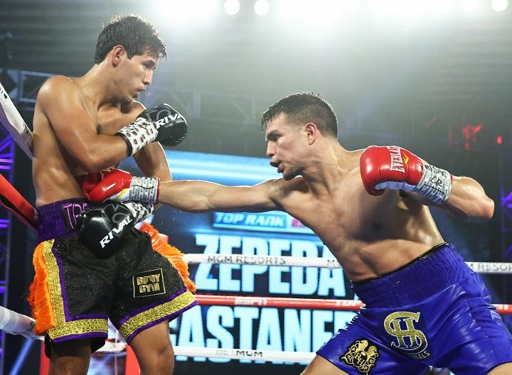 zepeda-castaneda-fight (3)
