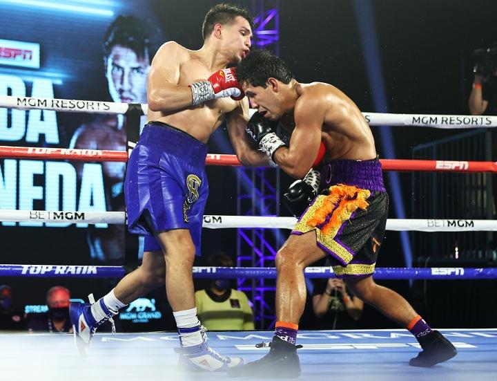 zepeda-castaneda-fight (4)