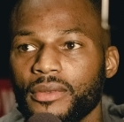 Chad Dawson set for return as fighter, catalyst for next generation